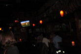 Kate O'Briens - Irish Pub | Sports Bar in San Francisco.