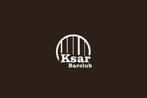 Ksar Barclub - Bar | Club in Munich.