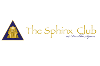 New Year's Eve at The Sphinx Club Party / Holiday Event in ...
