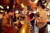 The Anglesea Arms - Pub in London.