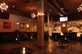 Nile Lounge - Hookah Bar | Lounge in Boston.