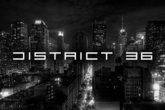 District 36 - Nightclub in New York.