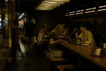 Boiler Room - Bar | Pizza Place | Restaurant in Chicago.