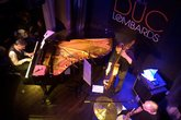 Duc des Lombards - Jazz Club in Paris