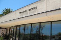 Smothers Theatre - Concert Venue | Theater in Los Angeles.