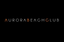 Aurora Beach Club