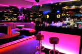Ibiza Lounge Club - Cocktail Bar | Lounge | Nightclub in Amsterdam