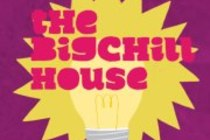 The Big Chill House - Bar | Club | Concert Venue | Pub in London.