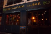 An Tain - Dive Bar | Irish Pub | Restaurant in Boston