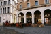 Naranzaria - Restaurant | Wine Bar in Venice.