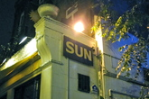 The Sun - Pub in London