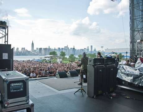 Williamsburg Events | Things to Do in Williamsburg, Brooklyn, NY