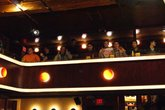 Laugh Factory (West Hollywood) - Comedy Club in LA