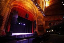The Warfield - Concert Venue | Live Music Venue in San Francisco.