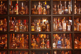 Lolita Cocina & Tequila Bar - Lounge | Mexican Restaurant | Tequila Bar in Boston