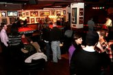Hard Rock Cafe Boston - Bar | Live Music Venue | Restaurant in Boston.