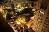 Perch - French Restaurant | Rooftop Bar | Rooftop Lounge in LA
