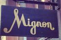 Mignon Wine & Cheese Bar