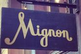 Mignon Wine & Cheese Bar - Wine Bar in LA