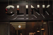 Clink - Hotel Bar | Lounge | Restaurant in Boston.