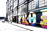 Shoreditch House - Bar | Hotel | Lounge | Members Club | Restaurant in London.