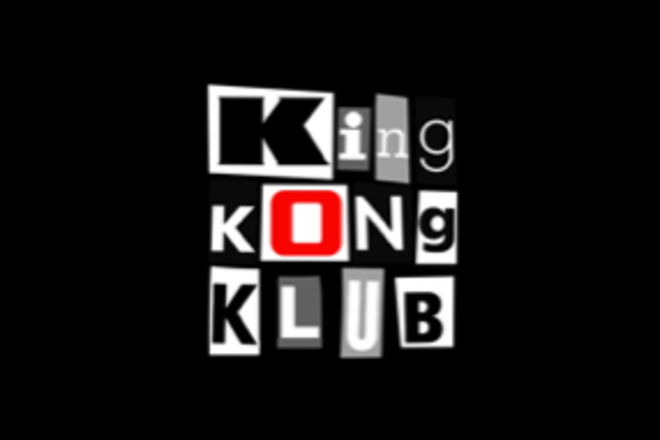 Photo of King Kong Klub