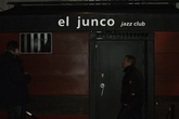 El Junco - Club | Jazz Club | Live Music Venue in Madrid.