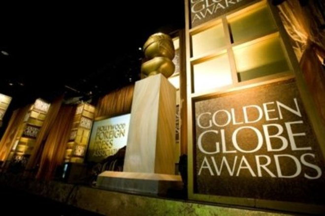 Photo of The 70th Annual Golden Globe Awards