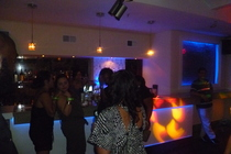 Ultrabar - Club | Lounge in Washington, DC.