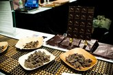 Salon du Chocolat: New York - Fashion Event | Food & Drink Event | Food Festival in New York.