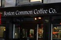 Boston Common Coffee Co.