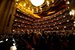 The Metropolitan Opera - Theater in New York.