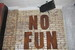 No Fun - Club | Dive Bar | Tapas Bar in New York.