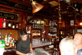 Trinity College - Irish Pub in Rome