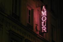 Hotel Amour - Café | Hotel | Hotel Bar | Restaurant in Paris.