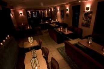 Session 73 - Bar | Live Music Venue | Restaurant in New York.