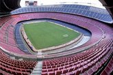 Five Global Stadiums to Enhance Your Sporting Experience