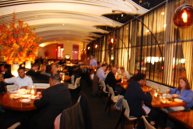 Photo of STK Midtown