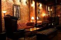 Next Door Lounge - Restaurant | Speakeasy in Los Angeles.