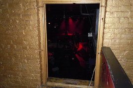 Double Door - Bar | Club | Live Music Venue in Chicago.