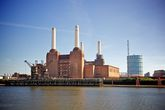 Battersea Power Station - Concert Venue | Event Space in London.
