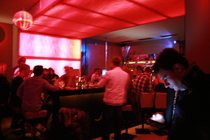 Bar Harlander - Bar | Lounge in Munich.