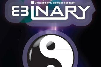 Bisexual clubs chicago
