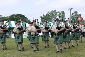Seacoast Irish Festival 2014 | Sep 27 | Dover, NH | Party ...