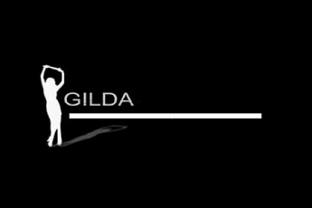 Gilda - Club in Rome.