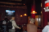 Tuman's Tavern - Pub | Restaurant in Chicago.