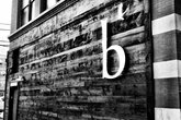Bevy Chicago - Club | Event Space in River North, Chicago