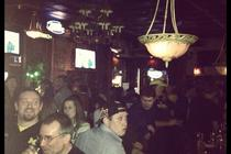 Bailey's Corner Pub - Historic Bar | Irish Pub | Sports Bar in New York.