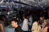 Mehanata Bulgarian Bar - Bar | Club | Drinking Activity in New York.