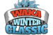 Waka Winter Classic - Concert | Music Festival in Chicago